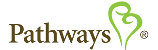 Pathways Care